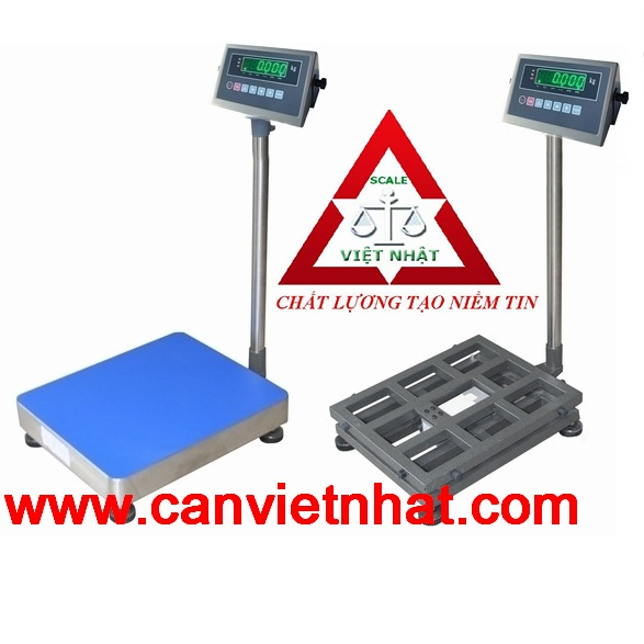 can-dien-tu-60kg_1405015260.jpg