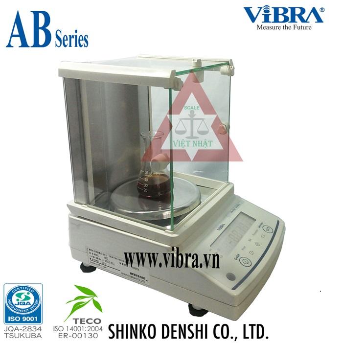 can-phan-tich-3-so-ab-vibra_1404756836.jpg