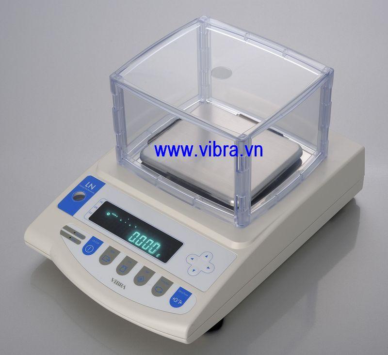 can-phan-tich-ln-vibra-shinko_1404754451.jpg