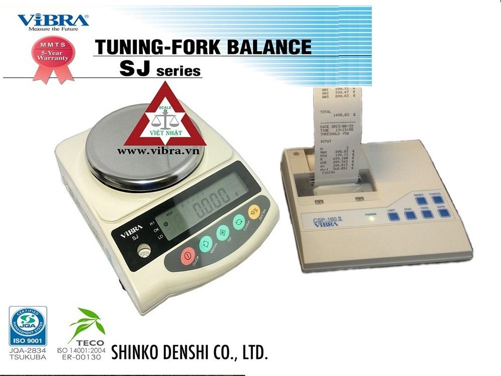 can-vang-shinko-vibra_1378277145.jpg