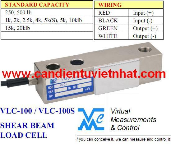 loadcell-vlc-100-vlc-100sh_1341897076.JPG