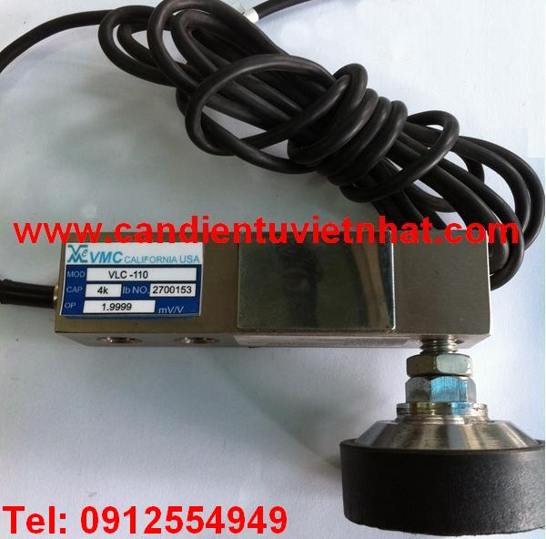loadcell-vlc-100_1340112895.JPG