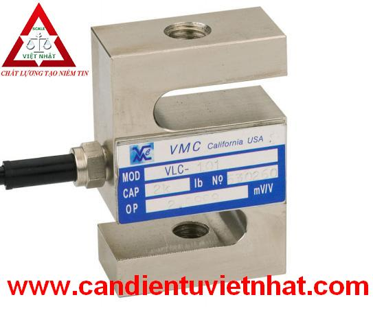 loadcell-vlc-110_1341894881.JPG