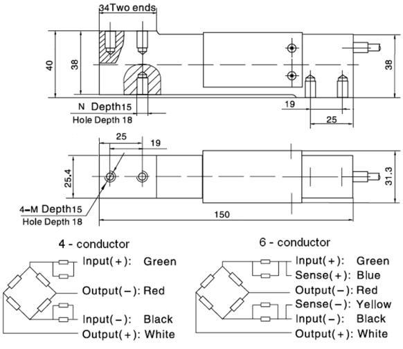 loadcell-zemic-b6n_1340244710.JPG