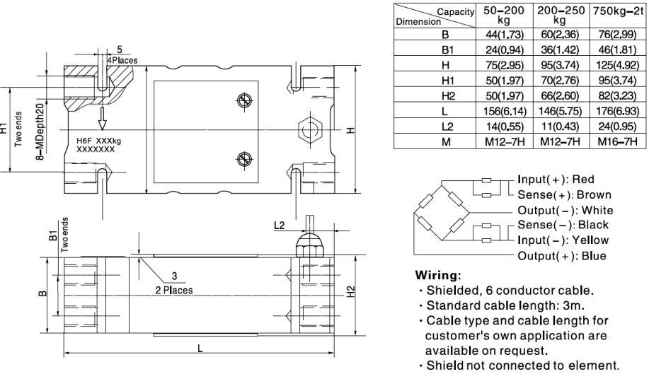 loadcell-zemic-h6f_1340244399.JPG