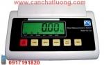 Đầu cân VMC 210 - Sản phẩm Dau can VMC 210 tốt nhất hiện nay