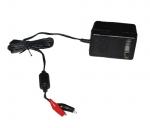 Adapter cân điện tử - Sản phẩm Adapter can dien tu tốt nhất hiện nay