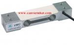 can dien tu, cân điện tử - Loadcell VMC 134 VLC