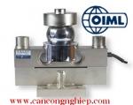 can dien tu, cân điện tử - Loadcell Zemic HM9B Mỹ
