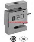 Revere Transducers 363 - Sản phẩm Revere Transducers 363 tốt nhất hiện nay