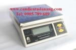 can dien tu, cân điện tử - Cân điện tử 10kg