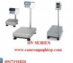 Cân điện tử AND HV-G - Sản phẩm Can dien tu AND HVG tốt nhất hiện nay