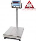 can dien tu, cân điện tử - Cân bàn điện tử 30kg