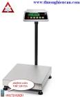 Cân bàn VMC 210 - Sản phẩm Can ban VMC 210 tốt nhất hiện nay