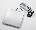 can dien tu, cân điện tử - Giá Cân điện tử 30kg