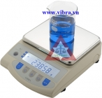 can dien tu, cân điện tử - Cân điện tử 3kg