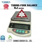 Cân điện tử SJ 6200 CE - Sản phẩm Can diẹn tủ SJ 6200 CE tốt nhất hiện nay