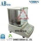 Cân điện tử AB Vibra - Sản phẩm Can dien tu AB Vibra tốt nhất hiện nay