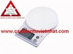 Cân điện tử Tanita KD 176 - Sản phẩm Can diẹn tủ Tanita KD 176 tốt nhất hiện nay