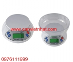 Cân điện tử nhà bếp 680 - Sản phẩm Can dien tu nha bep 680 tốt nhất hiện nay