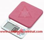 Cân điện tử Tanita KD 192 - Sản phẩm Can diẹn tủ Tanita KD 192 tốt nhất hiện nay