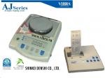can dien tu, cân điện tử - Cân điện tử Vibra Shinko
