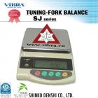 Cân kỹ thuật SJ Vibra - Sản phẩm Can ky thuat SJ Vibra tốt nhất hiện nay
