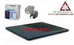 Cân sàn điện tử DIGI - Sản phẩm Can san dien tu DIGI tốt nhất hiện nay