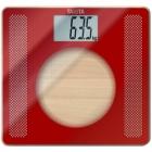 Cân sức khỏe Tanita 381 - Sản phẩm Can suc khoe Tanita 381 tốt nhất hiện nay