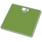 Cân sức khỏe Tanita HD380 - Sản phẩm Can suc khoe Tanita HD380 tốt nhất hiện nay