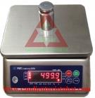 Cân thủy sản VWP 380 - Sản phẩm Can thuy san VWP 380 tốt nhất hiện nay