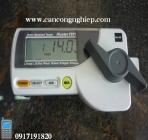 Máy đo độ ẩm gạo F511 - Sản phẩm May do do am gao F511 tốt nhất hiện nay