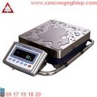 Cân điện tử GP AND - Sản phẩm Can dien tu GP AND tốt nhất hiện nay