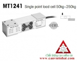 Loadcell 1241 - Sản phẩm Loadcell 1241 tốt nhất hiện nay