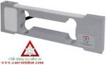 Loadcell AAP6-B PT  - Sản phẩm Loadcell AAP6B PT tốt nhất hiện nay