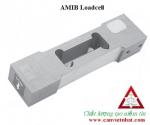 Loadcell AMI B - Sản phẩm Loadcell AMI B tốt nhất hiện nay