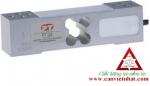 Loadcell PT ASB6-E - Sản phẩm Loadcell PT ASB6E tốt nhất hiện nay