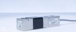 Loadcell BCL HBM  - Sản phẩm Loadcell BCL HBM tốt nhất hiện nay