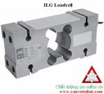 Loadcell ILG - Sản phẩm Loadcell ILG tốt nhất hiện nay