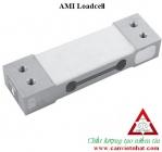 Loadcell AMI - Sản phẩm Loadcell AMI tốt nhất hiện nay