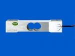 Loadcell  NA22  NA23 - Sản phẩm Loadcell  NA22  NA23 tốt nhất hiện nay