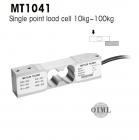 Loadcell Mettler  Toledo 1041 - Sản phẩm Loadcell Mettler  Toledo 1041 tốt nhất hiện nay