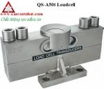 Loadcell QS-A  - Sản phẩm Loadcell QSA tốt nhất hiện nay