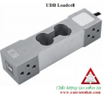 Loadcell UDB - Sản phẩm Loadcell UDB tốt nhất hiện nay