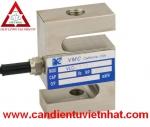 can dien tu, cân điện tử - Loadcell VLC 110