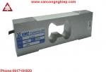 can dien tu, cân điện tử - Loadcell VMC VLC 131