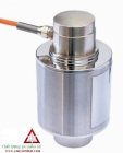 Loadcell ZSGB Amcells - Sản phẩm Loadcell ZSGB Amcells tốt nhất hiện nay