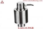 Loadcell ZSGB Xe tải - Sản phẩm Loadcell ZSGB Xe tải tốt nhất hiện nay