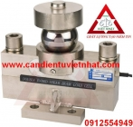 Loadcell VLC A121 - Sản phẩm Loadcell VLC A121 tốt nhất hiện nay