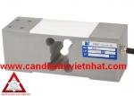 can dien tu, cân điện tử - Loadcell 500 kg VMC VLC 132